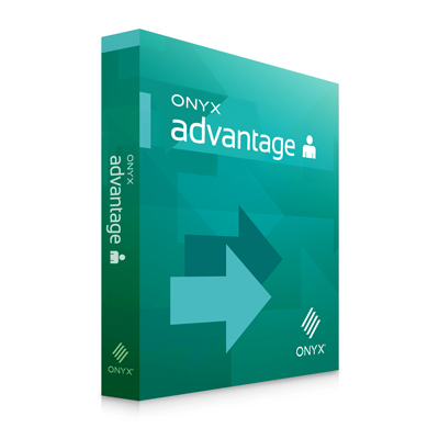 5 Year Advantage Gold for Legacy