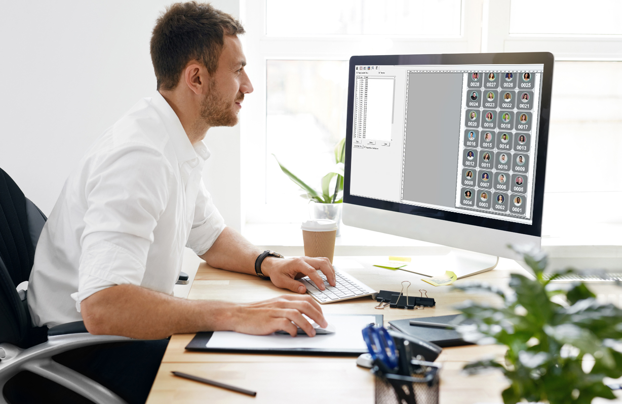 SAi launches new Flexi 21 all-in-one design to production software