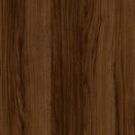Neschen easySTYLE Catania Oak