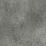 Neschen easySTYLE Meton Concrete