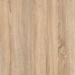 Neschen easySTYLE Sonoma Oak